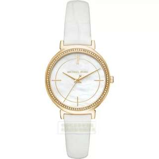 !️!️邁克爾·科爾斯MK貝殼面鑲鑽女錶,MK3641 / Mk3642 / MK3643,🈶️3⃣️色MK2661 MK2662 MK2663,錶盤直徑33毫米