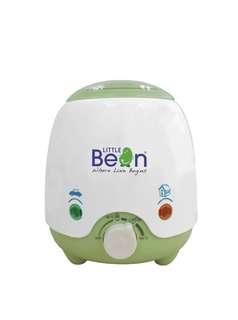 Little Bean Home & Car Bottle Warmer