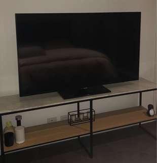 "Samsung 60"" LED LCD TV"