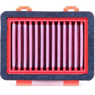 BMC Air Filter for KTM Duke 125, 390 '17-