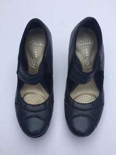 Clarks Women's Shoe