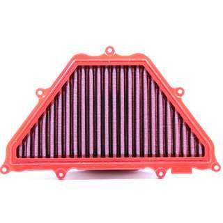 BMC Air Filter for Honda X Adv
