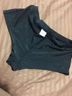 Sassa bottom swimwear large