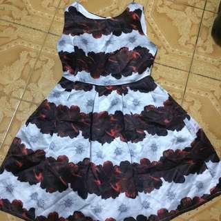Assorted dress 100 each
