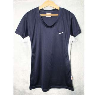 Nike Dry Fit Top for Ladies