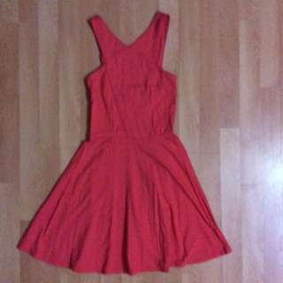 Reduced Price: 350