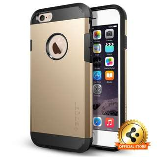Iphone 6 hard casing