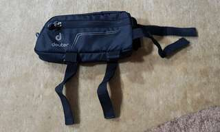 GUC Deuter Bicycle pouch