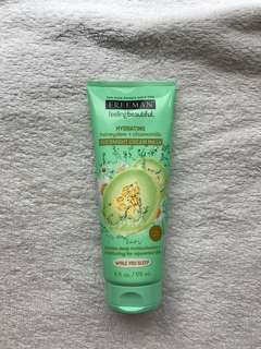 Freeman Feeling Beautiful Honeydew and Chamomile Sleeping Mask