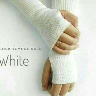 HandSock Rajut Premium