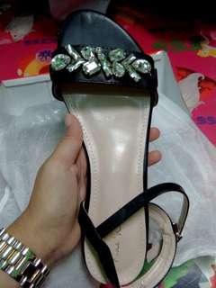 Pl Sandal