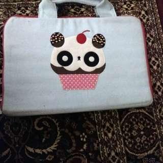 Notebook laptop case
