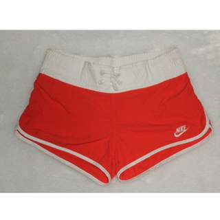 Authentic Nike Dry Fit Shorts
