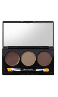 Eyebrow Palette *SALE* UP $25 now $20!