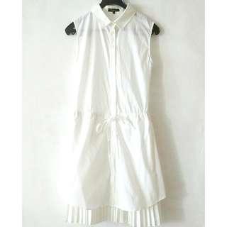 🌸 日本 Mercury Lux連身裙