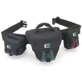 M Rock 530 DSLR Camera modular Waist Belt