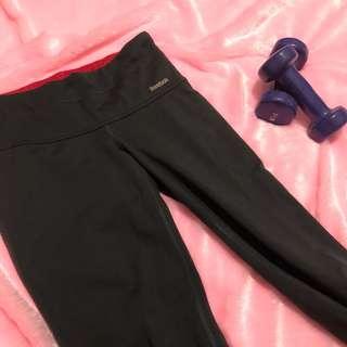 Reebok Dry Fit Pants