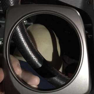 FD2R Gear Shift Panel