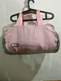 Giordano gym/travel bag (medium)
