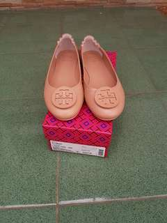 TB Travel Shoes