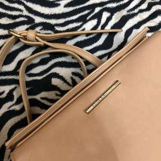 Vincci Handbag (preloved)