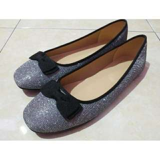 Urban&co flat shoes
