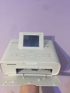 相片打印機
