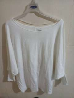 OLD NAVY COTTON BLOUSE
