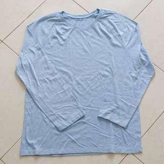 Topman Long Shirt