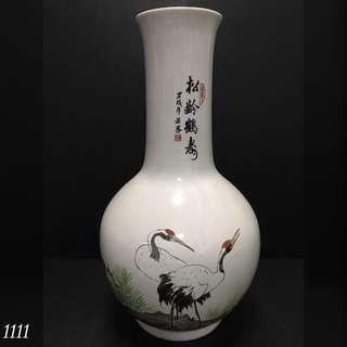 花瓶 (28)
