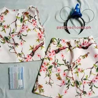 FREE DRESS!!!