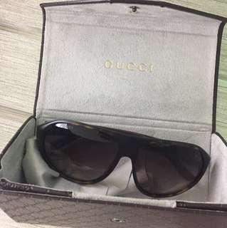New*GUCCI sunglasses 🕶