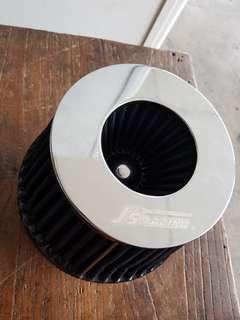 Js racing original openpod filter