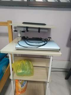 Computer /laptop Table