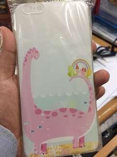 Case Iphone 6 / 6s plus