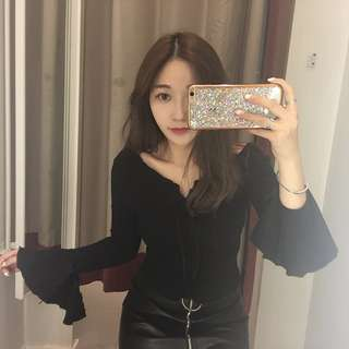 [CLEARANCE] TOP