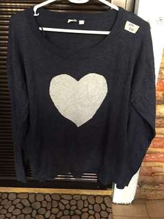 Gap XXL Sweater