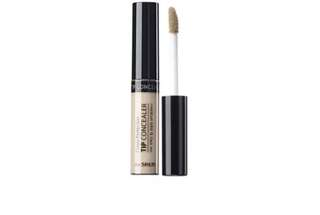 NEW THE SAEM COVER PERFECTION TIP CONCEALER