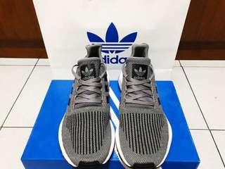 SALE! Adidas Swift Run