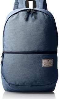 日系 unisex 背包 背囊
