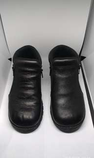 Quality Leather Shoes for Kids