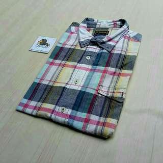 Mc Gregor Shirts