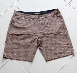 Cotton On Short Pants