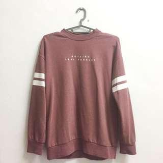 Padini sweatshirt