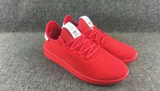 Adidas pharrel williams Hu
