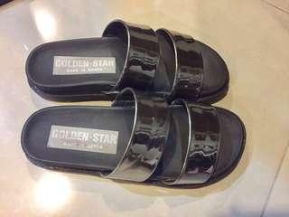 🚚 韓版涼鞋#made in Korea#原價680