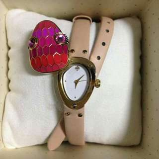 KATE SPADE WATCH! PM US IT'S SALE!!!😍