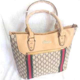 Sale! GC Bag Makapal Good Quality