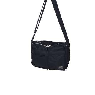 Porter Tanker Sling bag