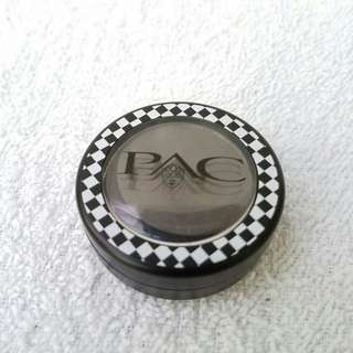 PAC Eye Shadow